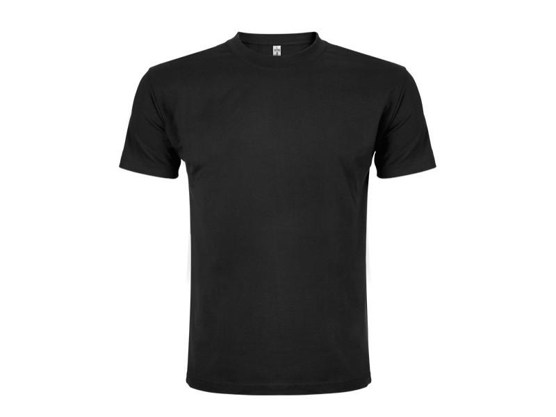 reklamni-materijal-unisex-majice-premium-boja-crna