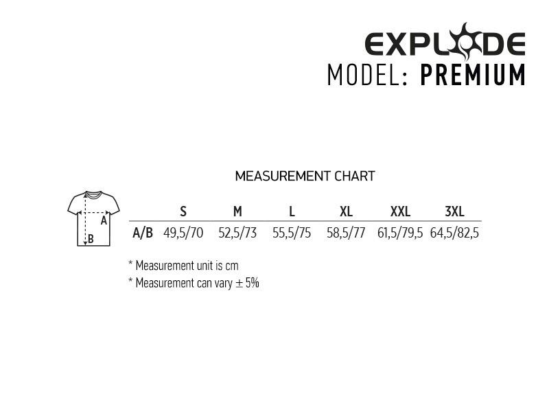 reklamni-materijal-unisex-majice-premium-velicine