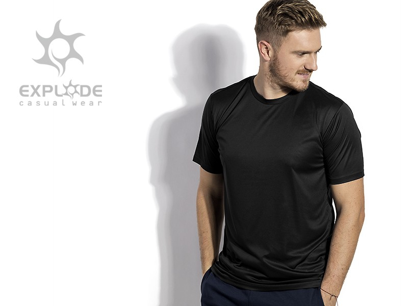 reklamni-materijal-unisex-majice-tee-boja-crna
