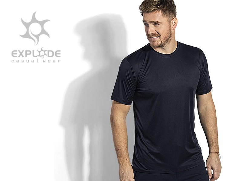 reklamni-materijal-unisex-majice-tee-boja-plava