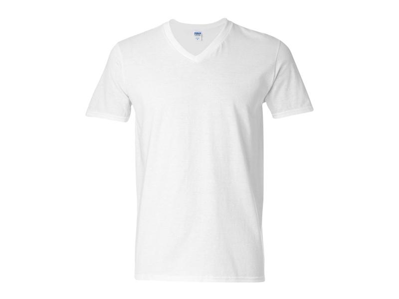 reklamni-materijal-unisex-majice-vasco-boja-bela