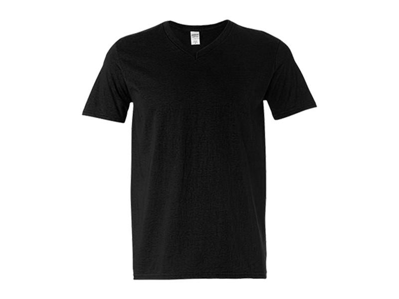 reklamni-materijal-unisex-majice-vasco-boja-crna