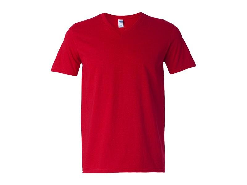 reklamni-materijal-unisex-majice-vasco-boja-crvena