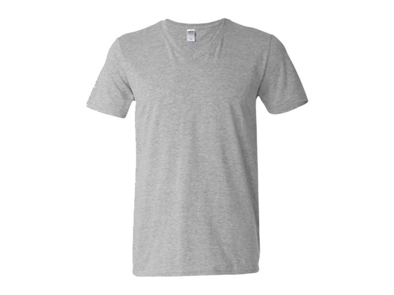 reklamni-materijal-unisex-majice-vasco-boja-pepeljasta