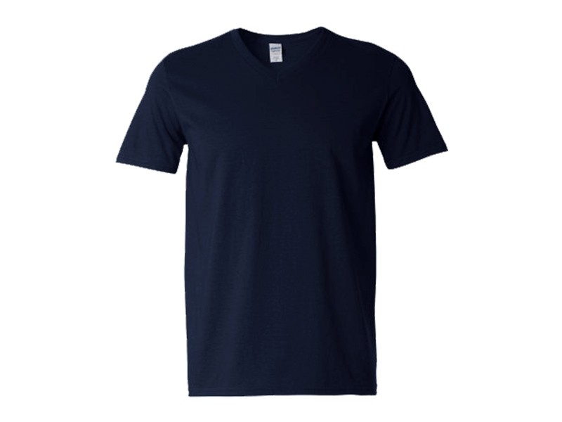 reklamni-materijal-unisex-majice-vasco-boja-plava
