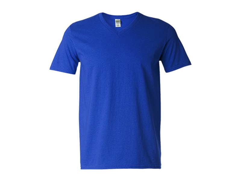 reklamni-materijal-unisex-majice-vasco-boja-rojal-plava