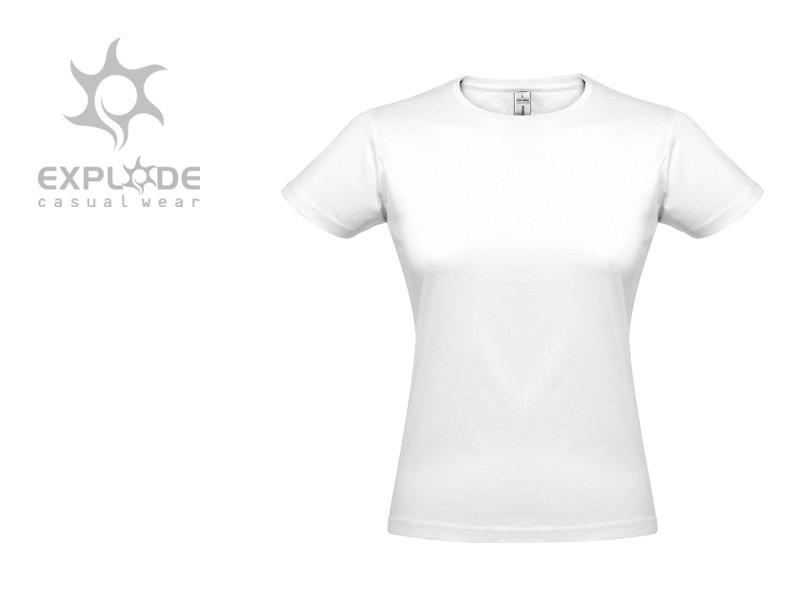 reklamni-materijal-zenske-majice-donna-boja-bela