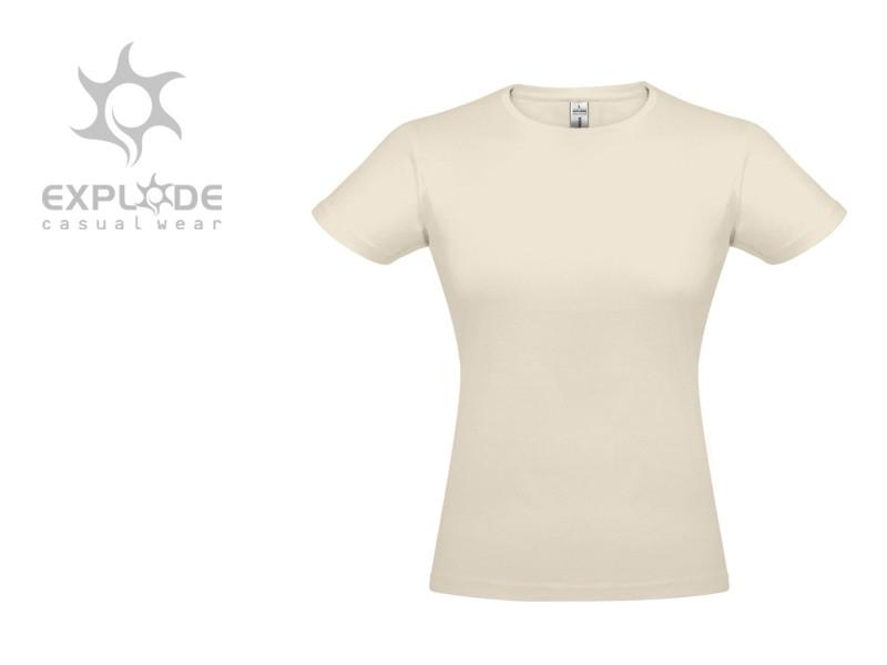 reklamni-materijal-zenske-majice-donna-boja-bez