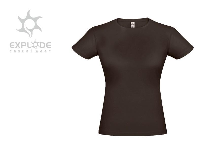 reklamni-materijal-zenske-majice-donna-boja-braon
