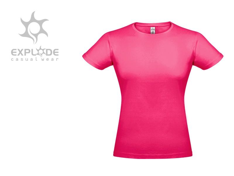 reklamni-materijal-zenske-majice-donna-boja-ciklama