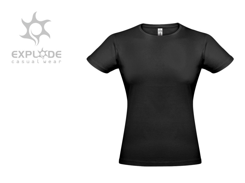 reklamni-materijal-zenske-majice-donna-boja-crna