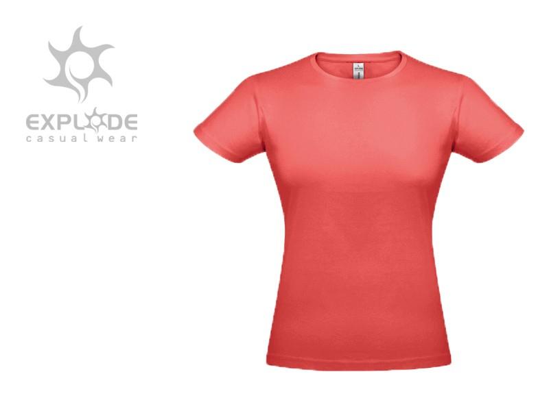 reklamni-materijal-zenske-majice-donna-boja-koral