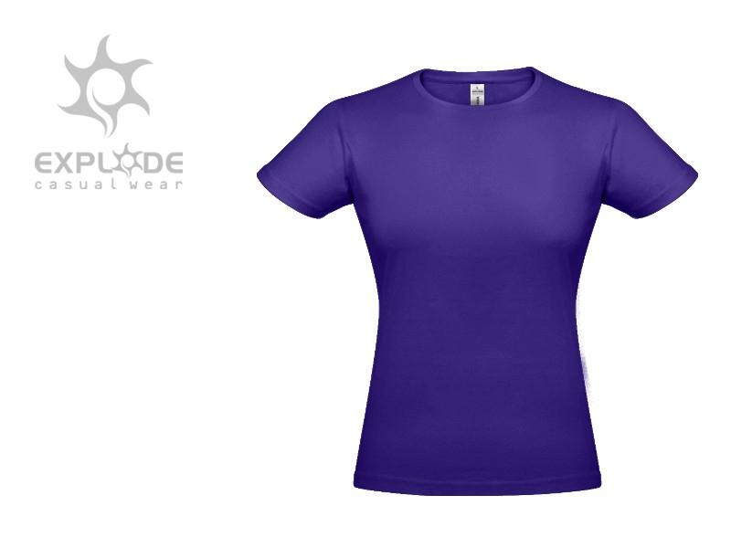 reklamni-materijal-zenske-majice-donna-boja-ljubicasta
