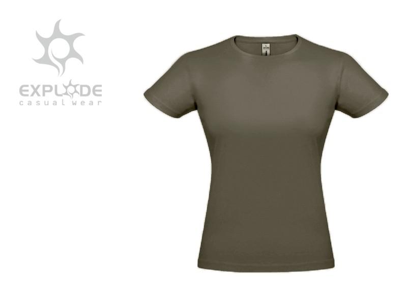 reklamni-materijal-zenske-majice-donna-boja-maslinasta