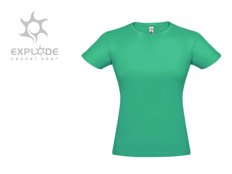 reklamni-materijal-zenske-majice-donna-boja-mint