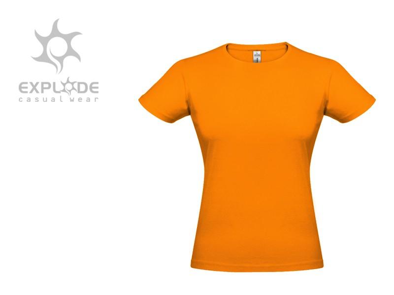 reklamni-materijal-zenske-majice-donna-boja-oranz