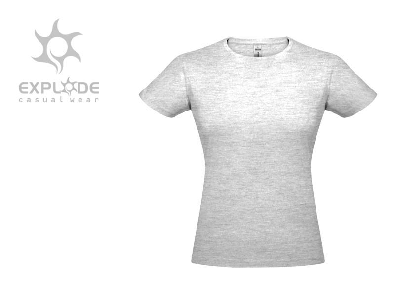 reklamni-materijal-zenske-majice-donna-boja-pepeljasta