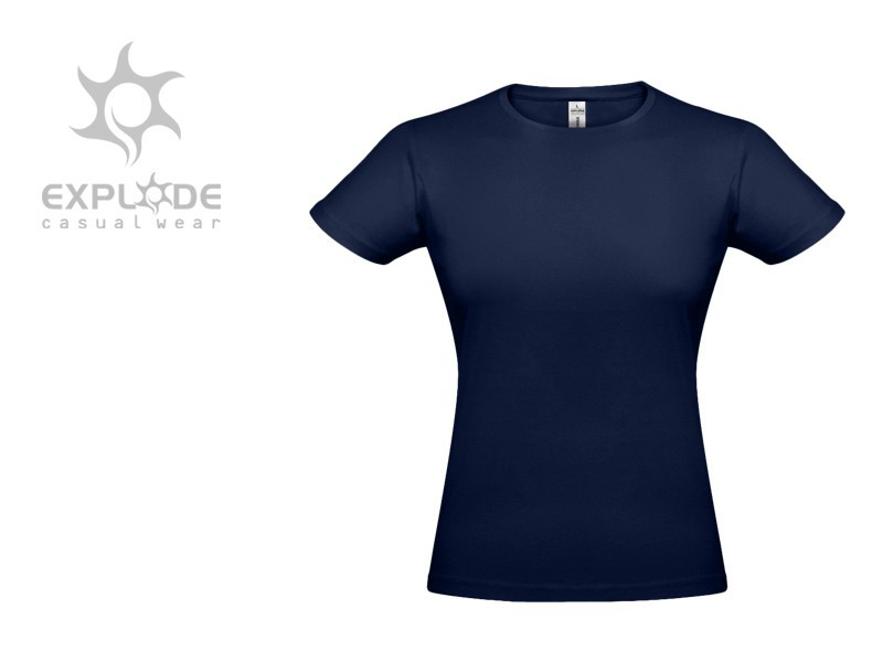reklamni-materijal-zenske-majice-donna-boja-plava