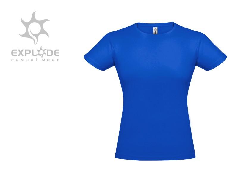 reklamni-materijal-zenske-majice-donna-boja-rojal-plava
