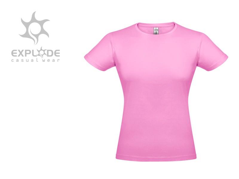 reklamni-materijal-zenske-majice-donna-boja-roze