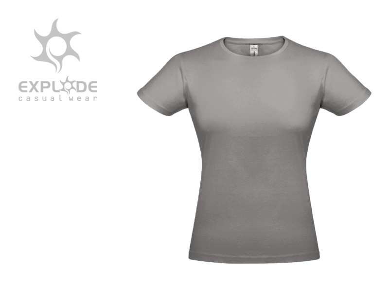 reklamni-materijal-zenske-majice-donna-boja-siva