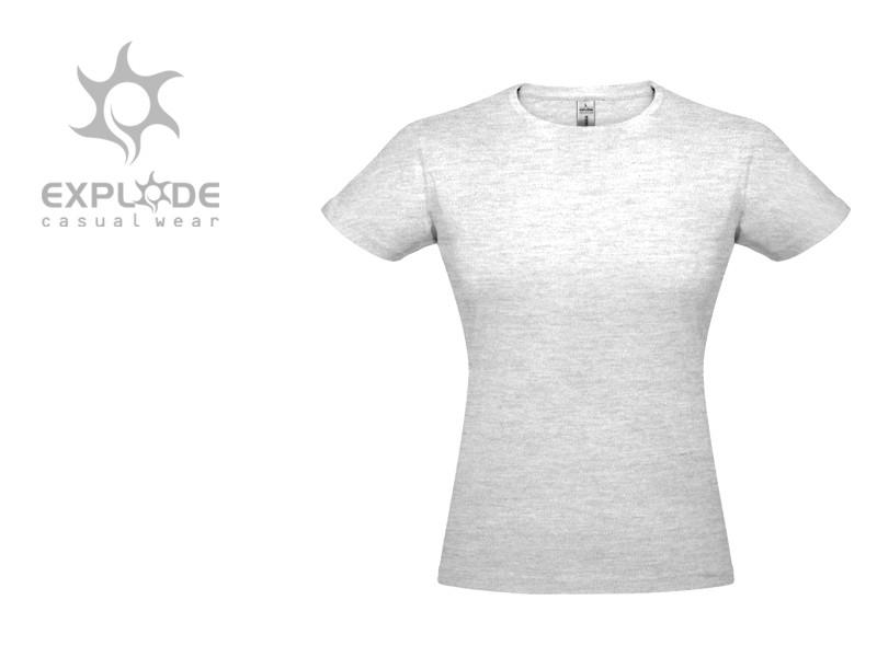 reklamni-materijal-zenske-majice-donna-boja-svetlo-pepeljasta