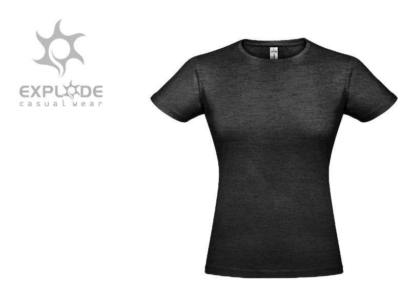 reklamni-materijal-zenske-majice-donna-boja-tamno-pepeljasta