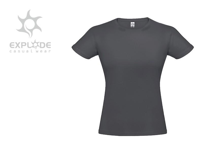 reklamni-materijal-zenske-majice-donna-boja-tamno-siva