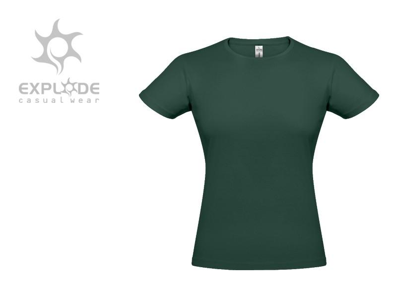 reklamni-materijal-zenske-majice-donna-boja-tamno-zelena