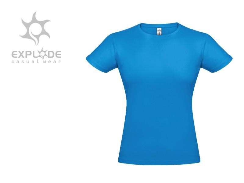 reklamni-materijal-zenske-majice-donna-boja-tirkizno-plava