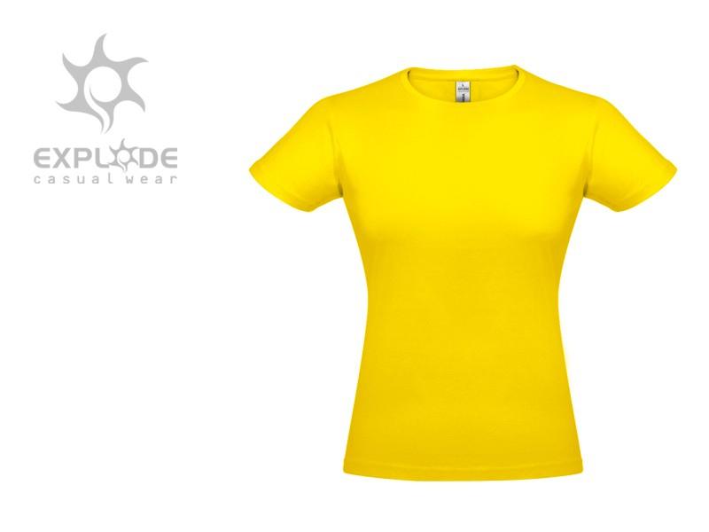reklamni-materijal-zenske-majice-donna-boja-zuta