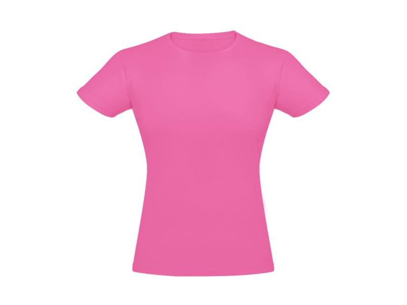 reklamni-materijal-zenske-majice-neon-lady-boja-neon-roze
