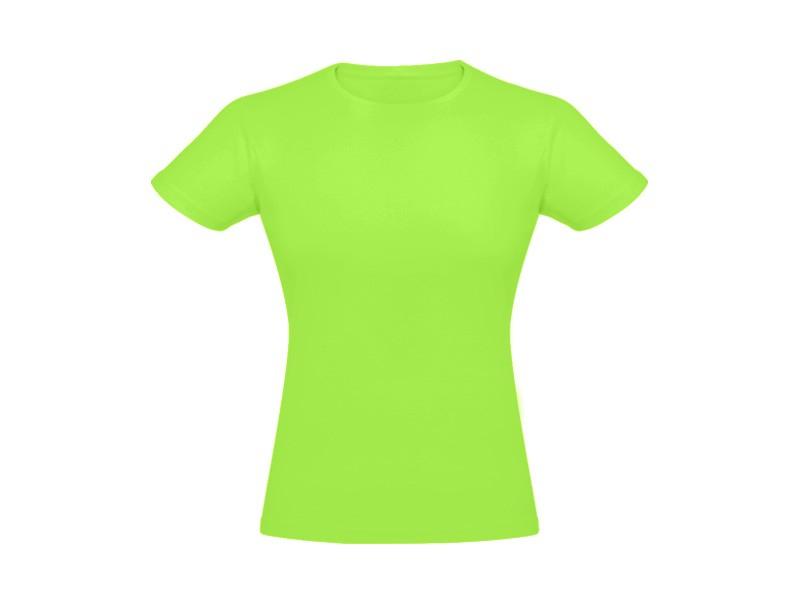 reklamni-materijal-zenske-majice-neon-lady-boja-neon-zelena