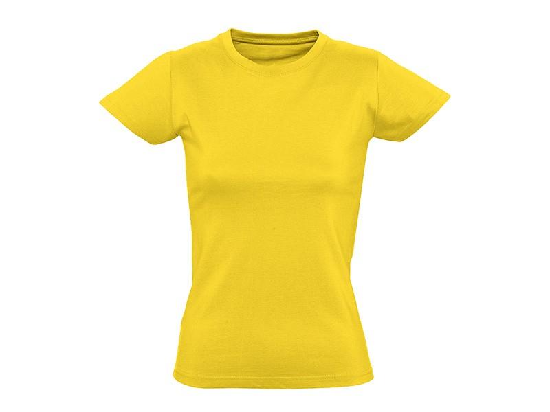 reklamni-materijal-zenske-majice-premia-boja-zuta