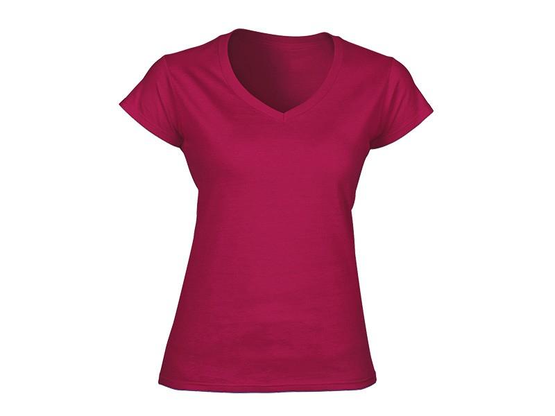 reklamni-materijal-zenske-majice-viola-boja-ciklama