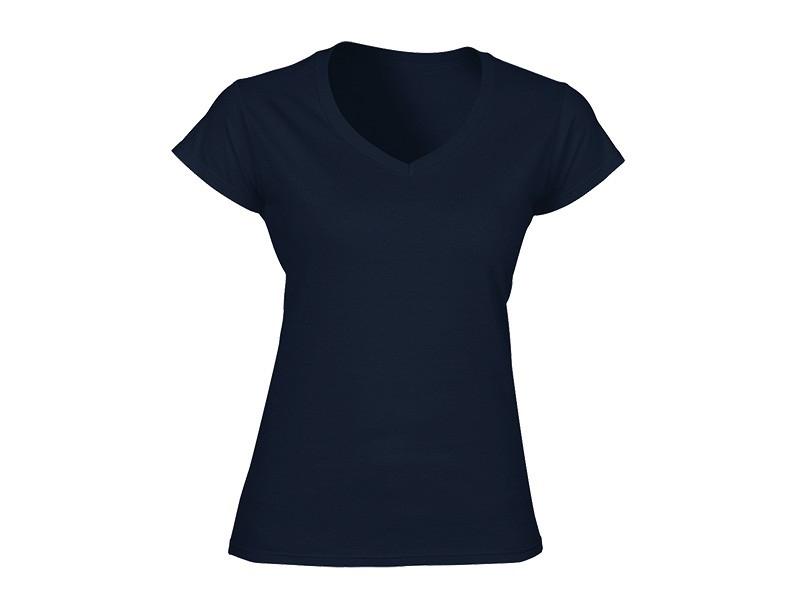reklamni-materijal-zenske-majice-viola-boja-plava