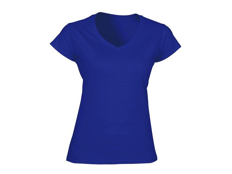 reklamni-materijal-zenske-majice-viola-boja-rojal-plava