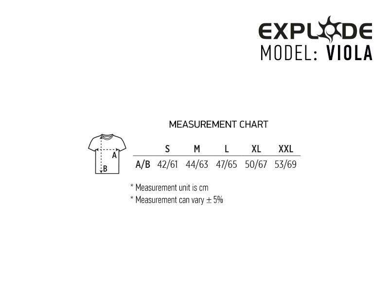 reklamni-materijal-zenske-majice-viola-velicine