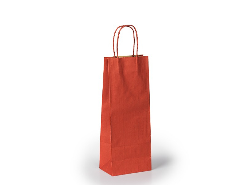 reklamni-materijal-kese-aristo-boja-crvena
