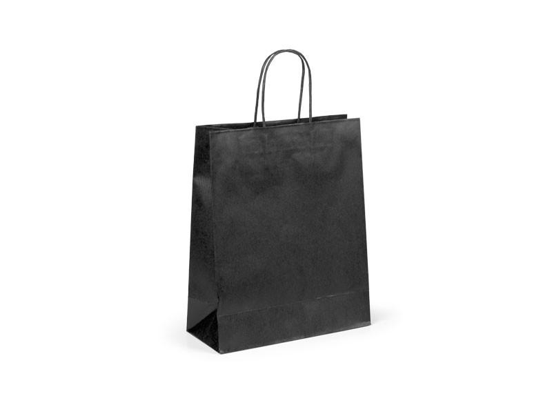 reklamni-materijal-kese-coco-boja-crna