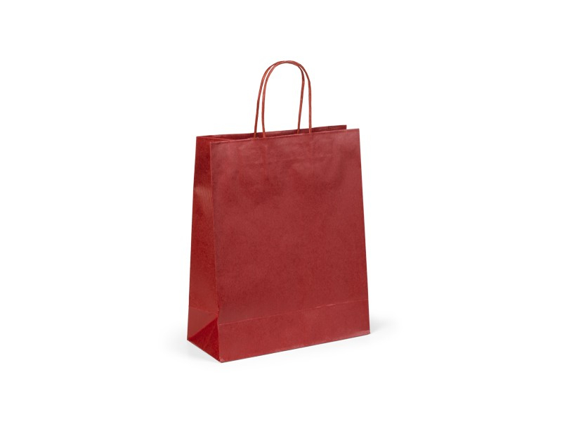 reklamni-materijal-kese-coco-boja-crvena