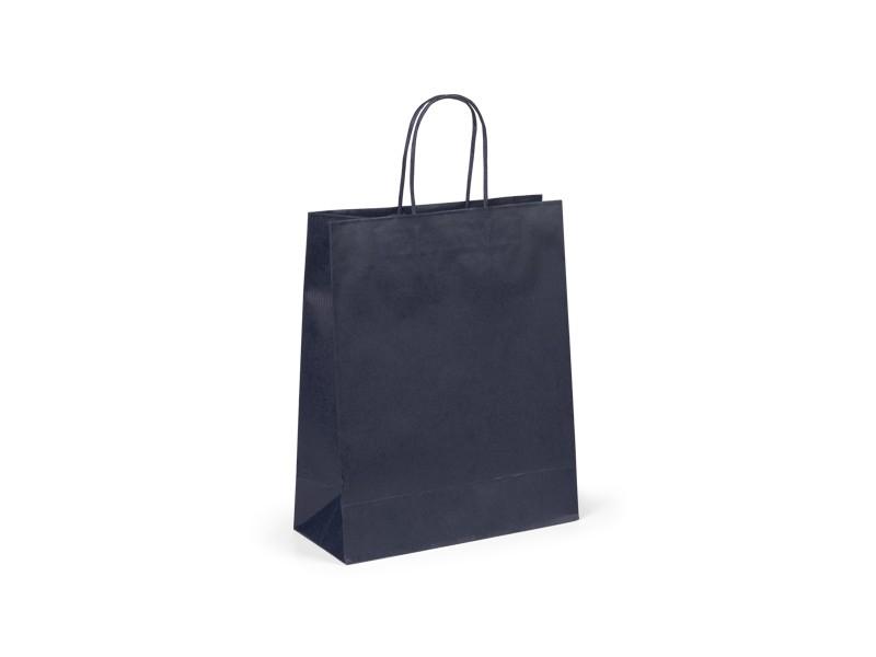 reklamni-materijal-kese-coco-boja-plava