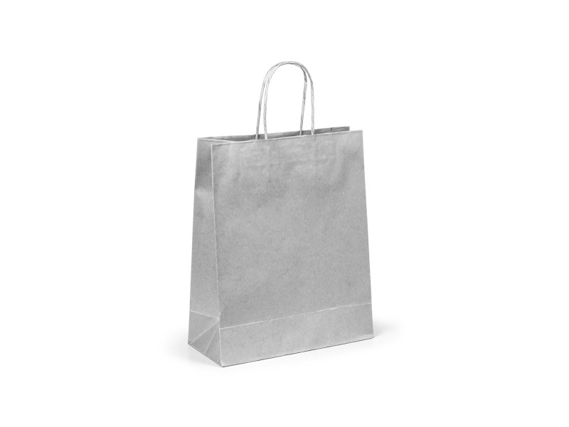 reklamni-materijal-kese-coco-boja-silver