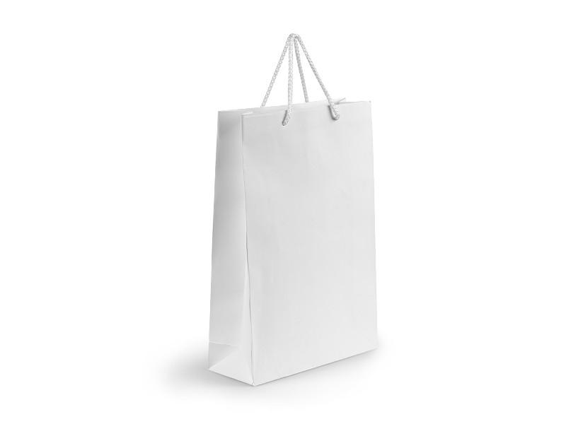 reklamni-materijal-kese-dina-boja-bela