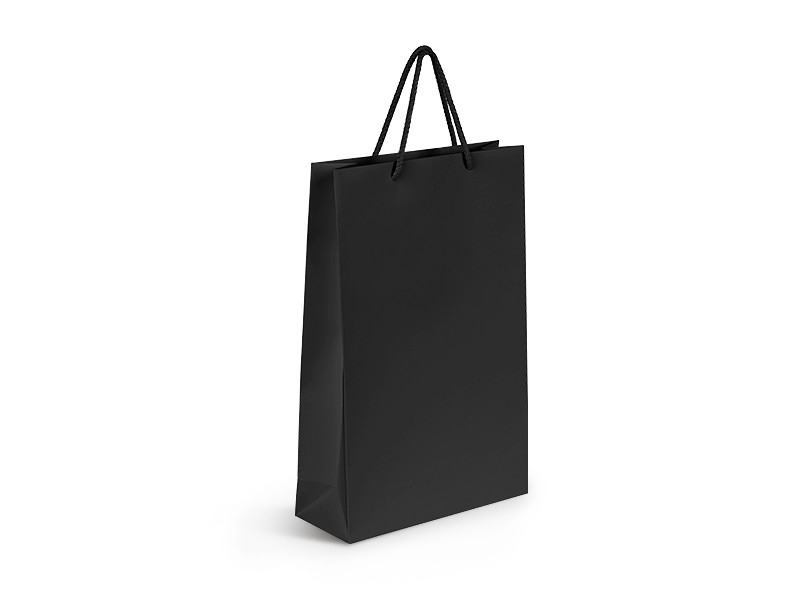 reklamni-materijal-kese-dina-boja-crna