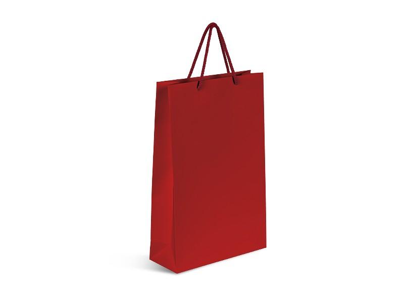 reklamni-materijal-kese-dina-boja-crvena