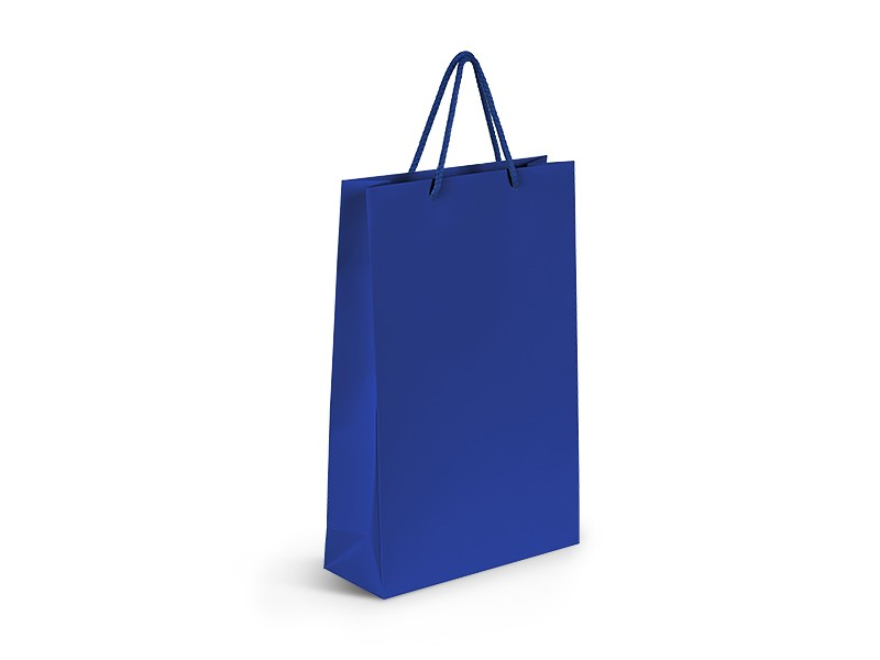 reklamni-materijal-kese-dina-boja-plava