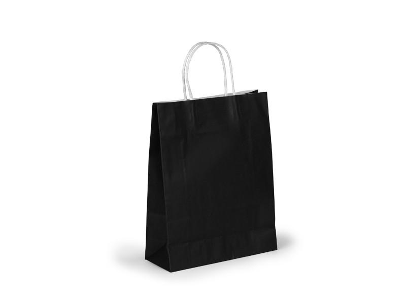 reklamni-materijal-kese-lexa-boja-crna
