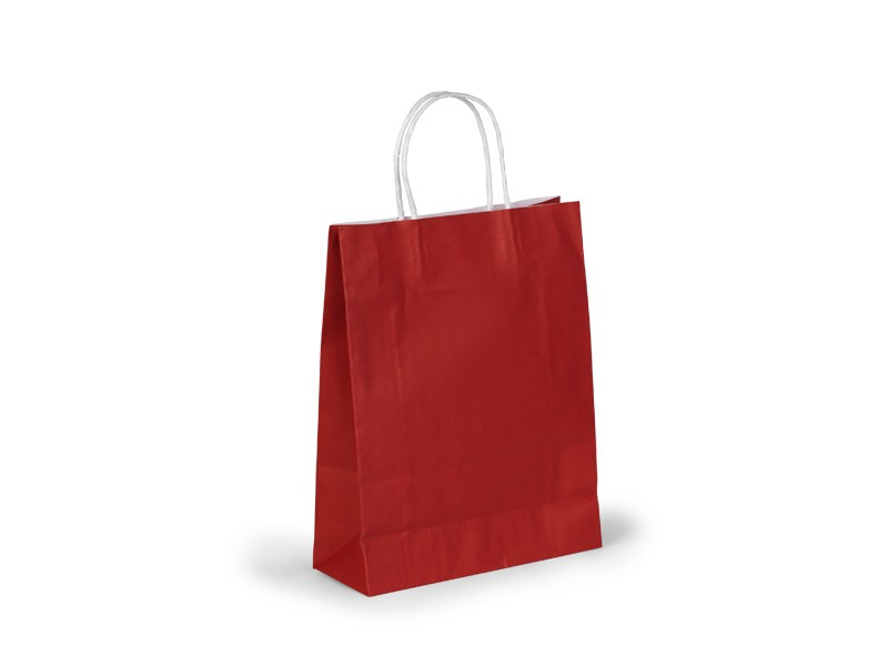 reklamni-materijal-kese-lexa-boja-crvena