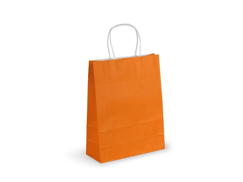 reklamni-materijal-kese-lexa-boja-oranz